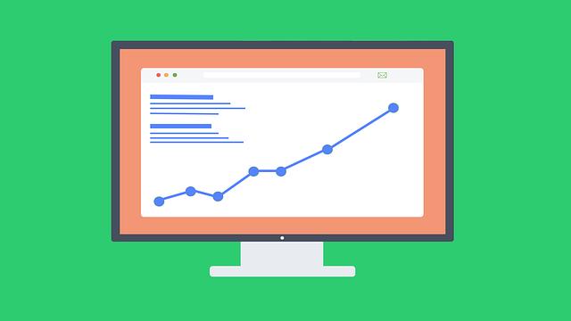 Ekspert w dziedzinie pozycjonowania sformuje trafnąmetode do twojego interesu w wyszukiwarce.